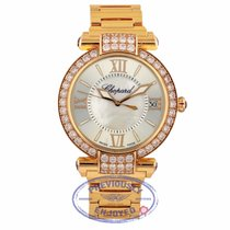 Chopard Imperiale 38/4241-5004 2012 pre-owned