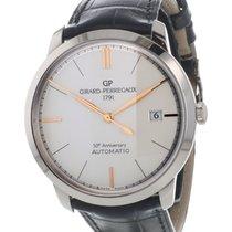 Girard Perregaux 1966 49525-53-134-BB60 nouveau