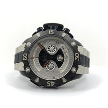Zenith Defy 96.0525.4000/21.R642 2011 pre-owned