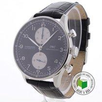 IWC Portuguese (submodel) 3714-004 2003 folosit
