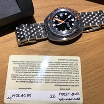 Doxa Automatic 0032/1200 pre-owned
