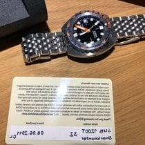 Doxa Sub 0032/1200 pre-owned