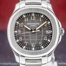 Patek Philippe Aquanaut 5167/1A-001 2010 pre-owned