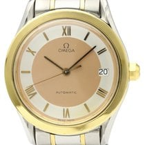 Omega 166.285 pre-owned