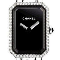 Chanel Premiere h3252