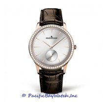 Jaeger-LeCoultre Master Grande Ultra Thin Q1272501 new