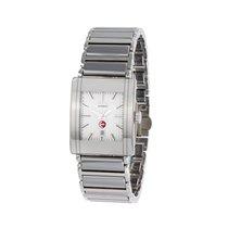 雷达 (Rado) Integral Men's Automatic Watch