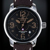 Vostok Automatic Pilot Vintage watch Aviator watch
