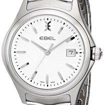 Ebel Wave 1216201 2020 new