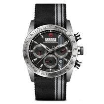 Tudor Fastrider m42000-0009 nuevo