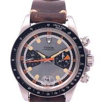 Tudor 7031/0 1971 подержанные