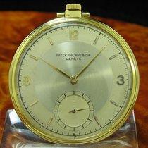 Patek Philippe 745 1948 pre-owned