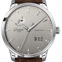 Glashütte Original Senator Excellence 1-36-04-03-02-31 2020 nouveau