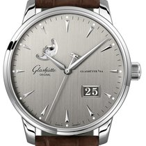 Glashütte Original Senator Excellence 1-36-04-03-02-31 2020 new
