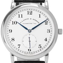A. Lange & Söhne 1815 206.025 2000 pre-owned