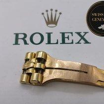 Rolex 1803 / 11803 Sehr gut