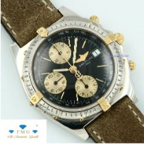 Breitling Chronomat A25690 1990 pre-owned
