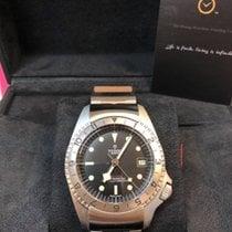 Tudor Black Bay M70150-0001 2020 new