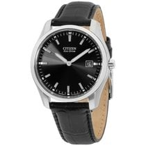 Citizen Steel 40mm AU1040-08E new United States of America, New Jersey, Somerset