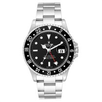 Rolex GMT-Master II 16710 2007 occasion