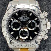Rolex Daytona Stahl Deutschland, Mülheim an der Ruhr