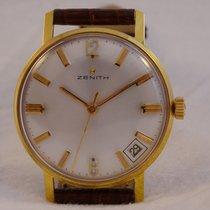 Zenith 2532 c vintage