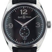 Bell & Ross Vintage 123 art. Nr353