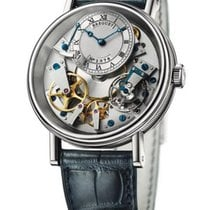 Breguet Tradition 7057BB/11/9W6 2020 new