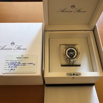 Armin Strom Blue Chip Power Reserve