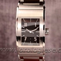 Jorg Hysek – Kilada Automatic Man's Watch – New, Box & Papers