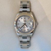 Rolex Datejust II 116334 подержанные