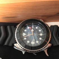 Seiko 41mm Quartz 1980 tweedehands