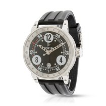 B.R.M Steel 44mm Automatic B.R.M. V6 V6-44 pre-owned