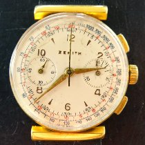 Zenith 1948 pre-owned