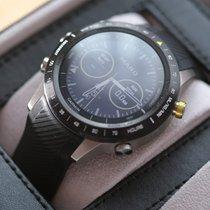 Garmin Titanium 46mm Quartz 010-02006-16 new