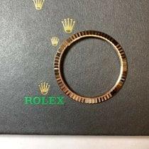 Rolex Datejust 2013 gebraucht