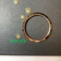 Rolex Datejust 2013 occasion