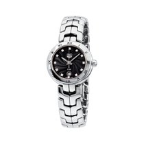 TAG Heuer Link Lady 29mm Crn