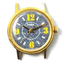 Timex pre-owned United States of America, Kansas, Overland Park