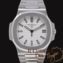 Patek Philippe Nautilus 5711/1A-011 2015 pre-owned