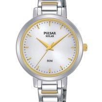 Pulsar PY5073X1 new