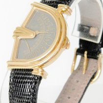 Jean d'Eve 31mm Quartz occasion