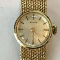 Marvin 18mm 0297133 pre-owned