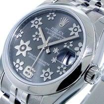 Rolex Lady-Datejust 178240 new