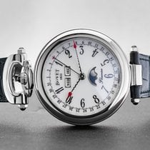 Bovet CP0459 occasion