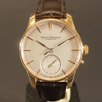 Moritz Grossmann Rose gold 41mm Manual winding MG-000463 new