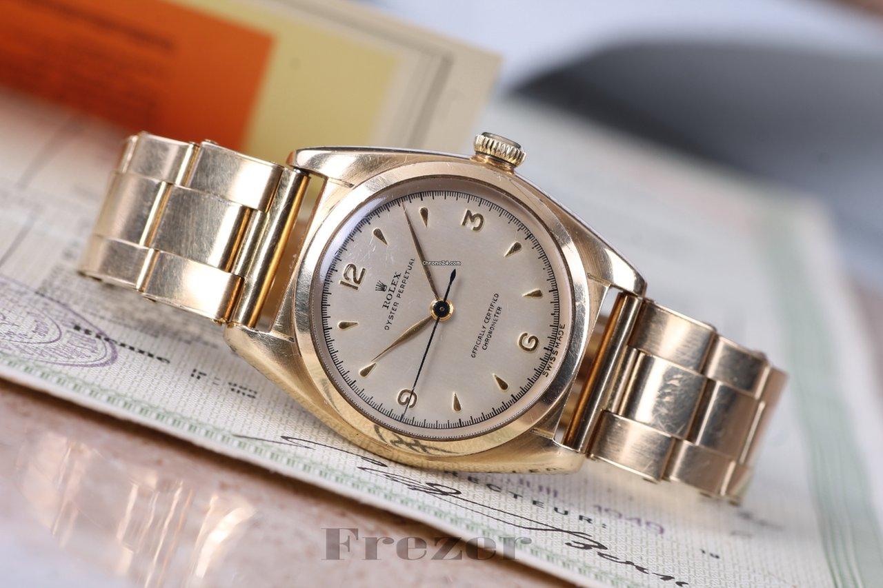 Мужские наручные часы в Казахстане  Купить мужские часы в