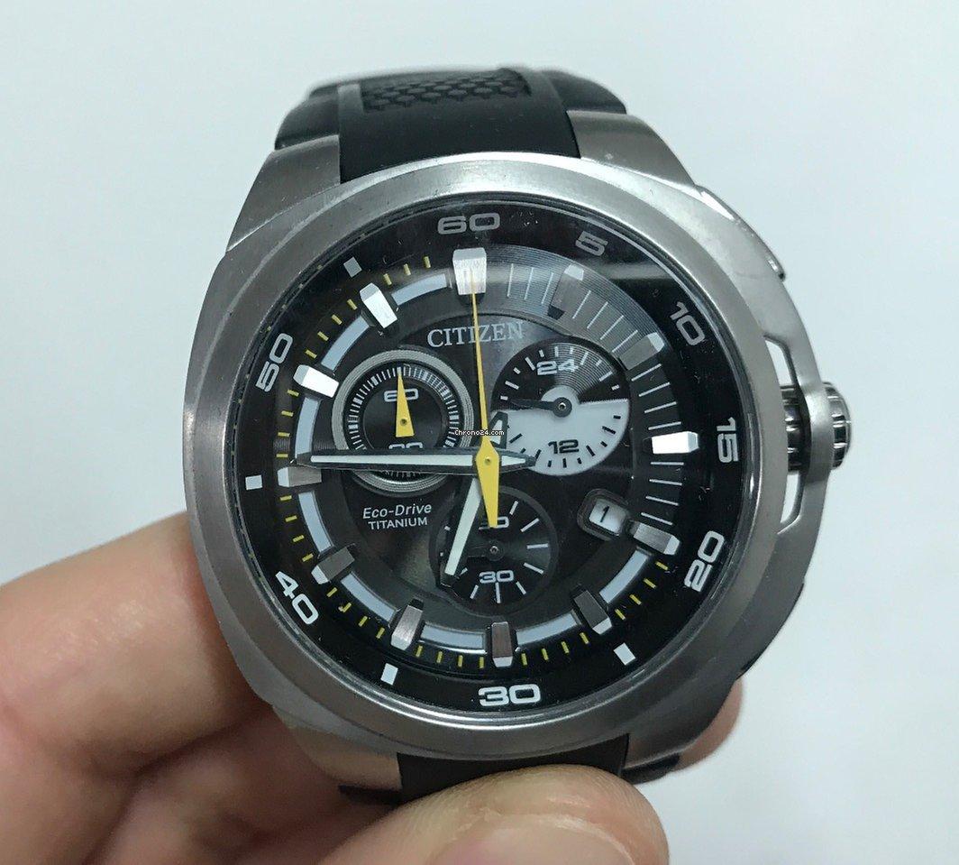 Orologi Citizen Titanio , Tutti i prezzi di orologi Citizen Titanio su  Chrono24