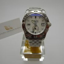 Breitling A3733012/A717/376A Staal Galactic 36 36mm