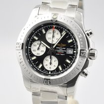 Breitling Colt Chronograph Automatic new 2019 Automatic Chronograph Watch with original box and original papers A1338811/BD83